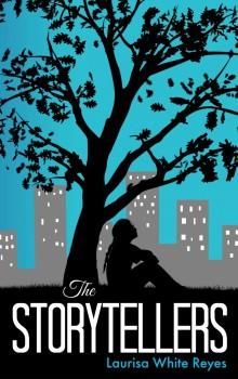 The-Storytellers-642x1024